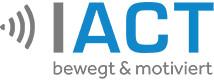 Iact - Institut für adaptives Coaching und Training